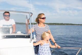 Boatphoto-web.jpg