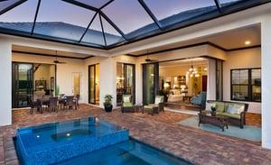 Corindi-Pool-into-great-room (1)-1