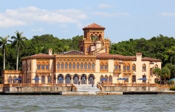 The-Ringling-Ca-d-Zan-Mansion-from-Sarasota-Bay.-Sarasota-FL1-760x490