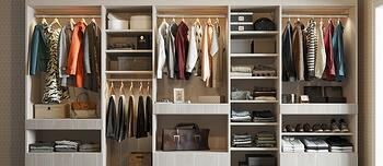 Walk-Through-Wardrobe2_960x415