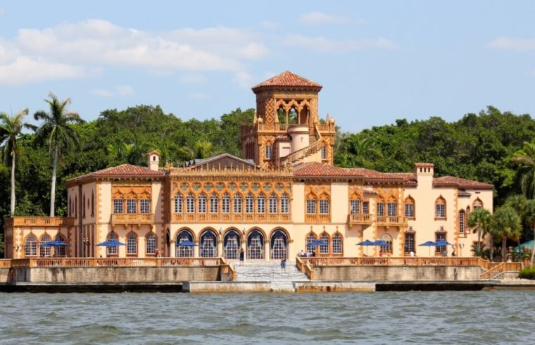 The-Ringling-Ca-d-Zan-Mansion-from-Sarasota-Bay.-Sarasota-FL1-760x490