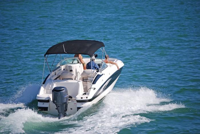 boating51215