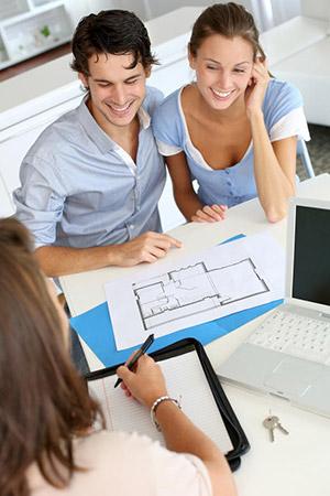 choosing-a-builder.jpg